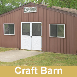 Craft-Barn