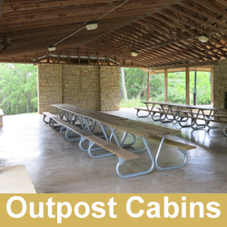 Outpost-Cabins